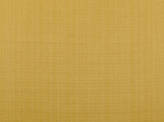 Covington Aurora 1 HONEY BEIGE Fabric