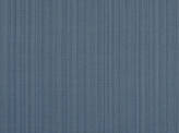 Covington Aurora 557 DARK DENIM Fabric