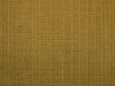 Covington Aurora 881 VINTAGE GOLD Fabric