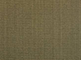 Fabric-Type Drapery Aurora Fabric