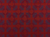Covington Axis ROUGE Fabric