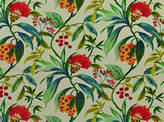 Covington Prints Azalea Fabric