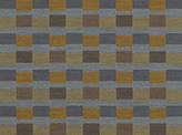 Covington Azusa HORIZON Fabric