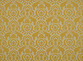 Covington Wovens Babar Fabric