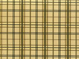Design-Style Check-Plaid Bailey Fabric