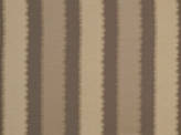 Covington Baja AMETHYST/BLOSSOM Fabric
