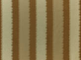 Covington Baja CHAMPAGNE/MOCHA Fabric