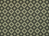 Covington Balboa GREY Fabric