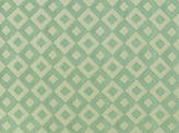 Covington Balboa SEASPRAY Fabric