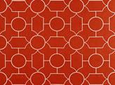 Covington Prints Baldwin Fabric