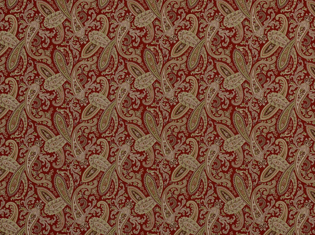 covington fabric and design products covington prints covington fabric and design products covington prints ballard 353 crimson