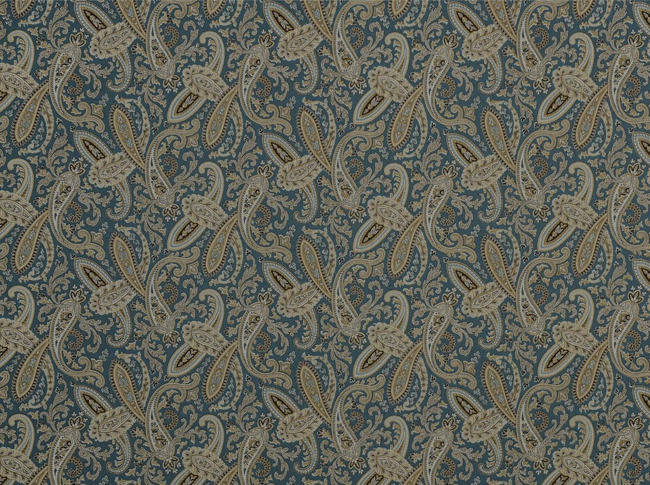 covington fabric and design products covington prints covington fabric and design products covington prints ballard 5 blue