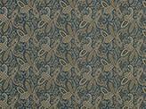 Covington Prints Ballard Fabric