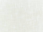 Covington Barcelona IVORY Fabric