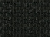 Color Black Barletta Fabric