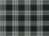 Covington Wovens Barnegat Plaid Fabric