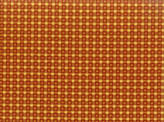 Covington Barton 332 FIESTA Fabric