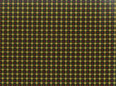 Covington Barton 429 GEMSTONE Fabric
