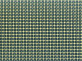 Design-Style Check-Plaid Barton Fabric