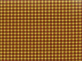 Covington Barton 61 AUTUMN Fabric