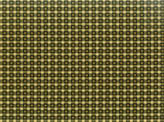 Color Black Barton Fabric