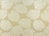 Covington Sd-bay Palm 117 SHELL Fabric