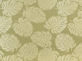 Covington Sd-bay Palm 232 PALM Fabric