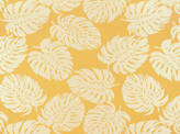 Covington Sd-bay Palm 885 SUNSHINE Fabric