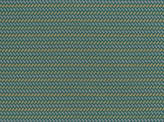 Covington Bay Ridge TEAL Fabric