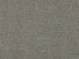 Covington Bayshore CEMENT Fabric