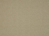 Covington Bayshore CREAM Fabric