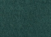 Covington Bayshore TEAL Fabric