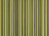 Covington Bazaar Stripe 109 METAL Fabric