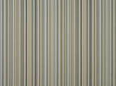 Covington Bazaar Stripe 19 SMOKEY QUARTZ Fabric