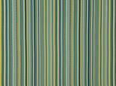 Bazaar Stripe 52 CABANA BLUE