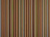 Covington Bazaar Stripe 585 SANTA FE Fabric