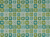 Covington Bebop 548 ISLE WATERS Fabric