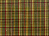 Covington Wovens Beckford Fabric