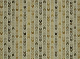 Covington Bedford NATURAL Fabric
