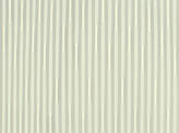Covington Belisario CREAM Fabric