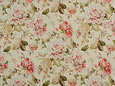 Covington Prints Belle Fleur Fabric