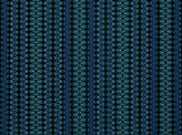 Covington Bellona MARINE Fabric