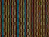 Covington Bellona SADDLE Fabric