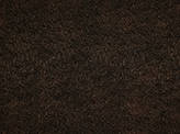 Covington Benicia BRONZE Fabric