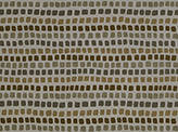Covington Benson RIVER ROCK Fabric
