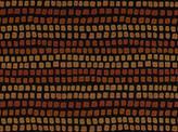 Covington Benson SPICE Fabric