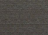 Covington Berea AUBERGINE Fabric