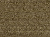 Covington Berea BEIGE Fabric