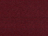 Fabric-Type Drapery Berea Fabric