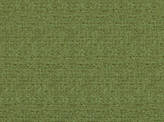 Covington Berea FERN Fabric